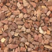 Аргеллит (розовый песок) - фильтрующий материал