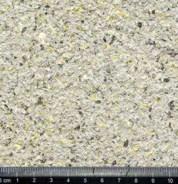 Рунит терразитовая №4 25 кг
