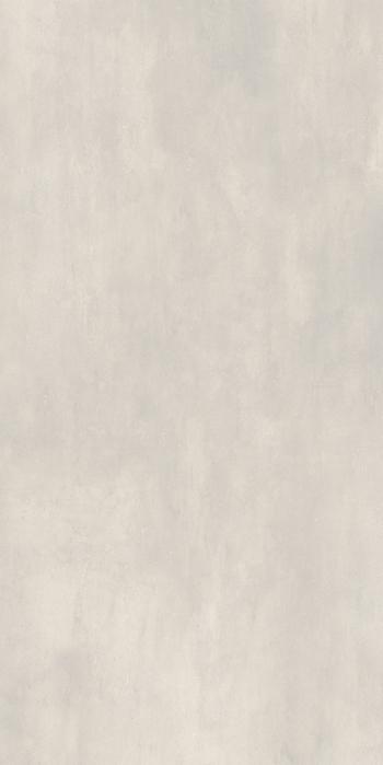 Kendal beige 300х600х9