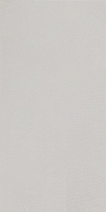Limestone light-grey 300х600х9