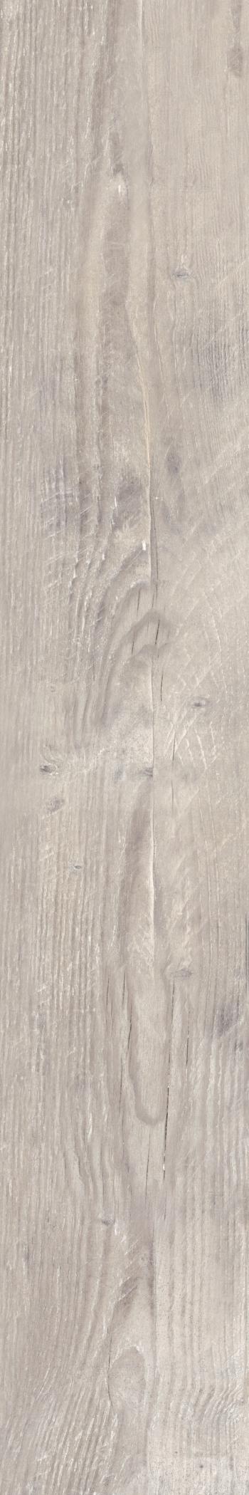 Timber пепельный 1198х198х10