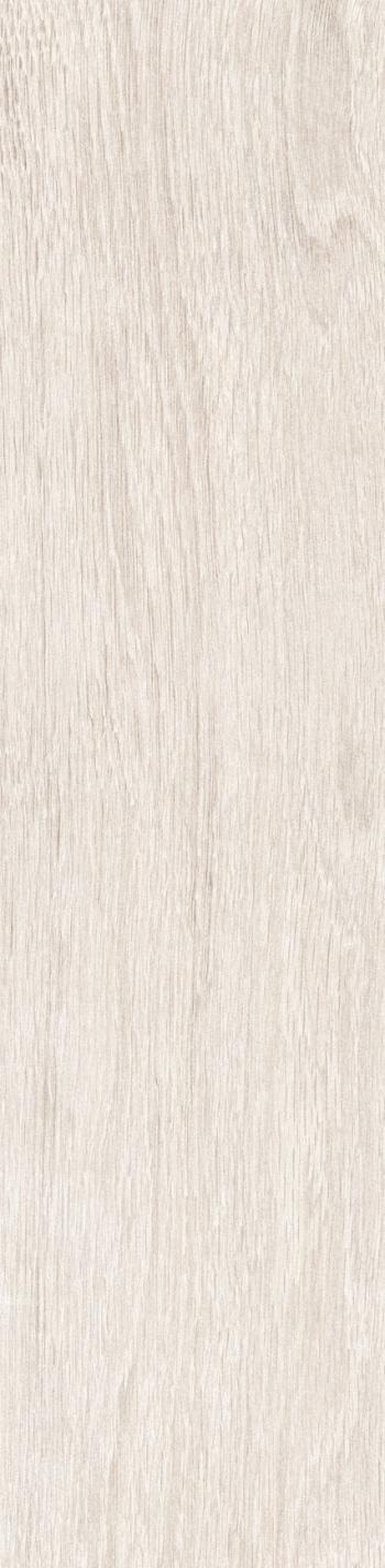 Lightwood ice 150х612х9