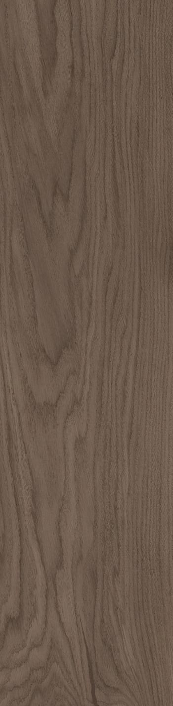 Ixora коричневый 150х612х9
