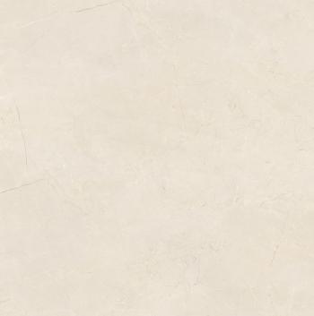 Crema cream 604х604х10
