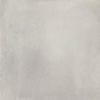 Concrete dust 600х600х10