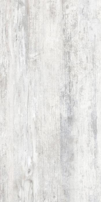 Vesta white 300х600х9