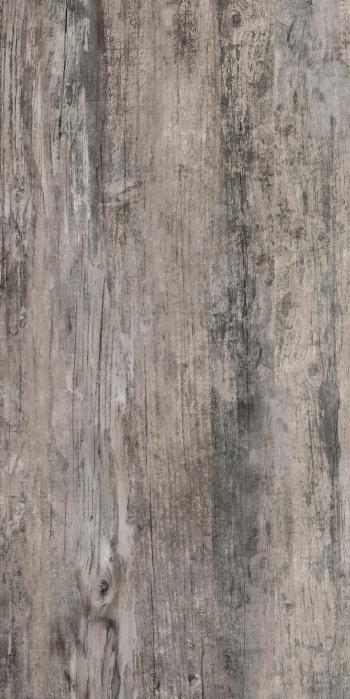 Vesta brown 300х600х9