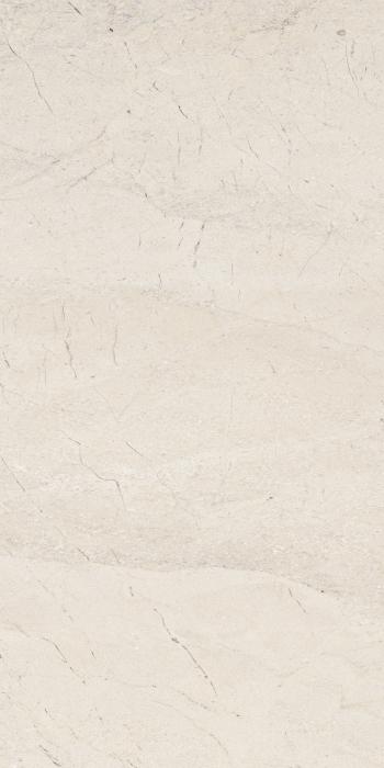 Crema Marfil 300х600х9