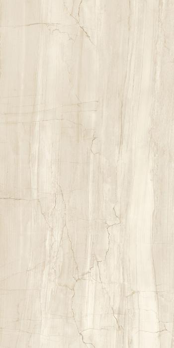 Savoy beige 300х600х9