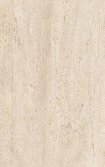 Travertine Mosaic бежевый 250х400х8