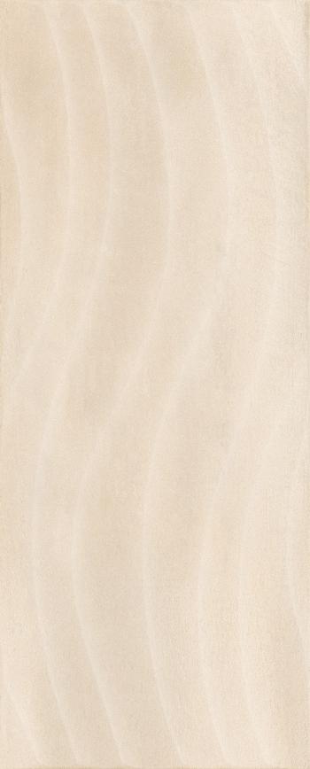 Dune beige 200х500х8.5