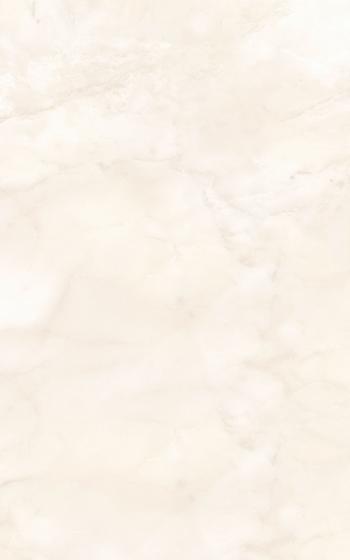 Октава beige 250х400х8