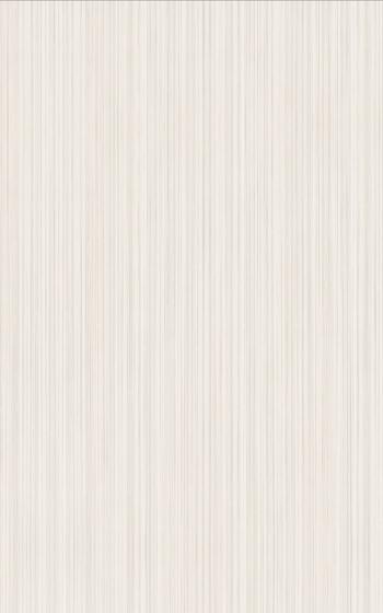 Зебрано beige 250х400х8