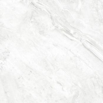 Geostone white 600х600х10