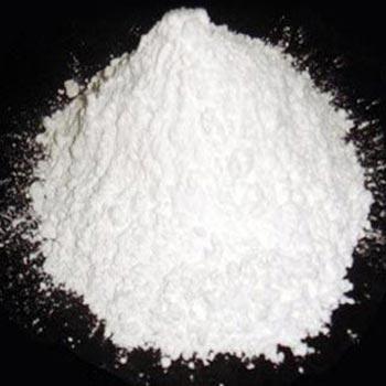 Каолин КР-1