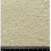 Рунит терразитовая №11 25 кг