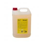 Жидкое стекло Петролит 7.5 кг