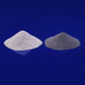 Микрокремнезем МКУ-85 биг-бэги по 1000 кг