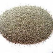 Песок кварцевый фр. 0,63-2,5мм