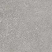 Stonehenge grey 600х600х10