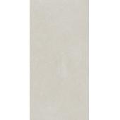 Stonehenge ivory 300х600х9