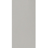 Limestone grey 300х600х9