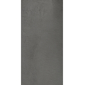 Limestone antracite 300х600х9