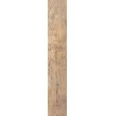 Timber beige 1198х198х10