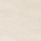 Crema Marfil beige 600х600х10