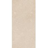 Rockshell beige 300х600х9