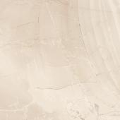 Crystal beige 600х600х10