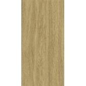 French Oak бежевый 300х600х9