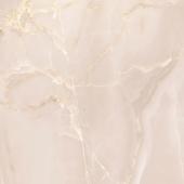 Onyx classix beige 604х604х10