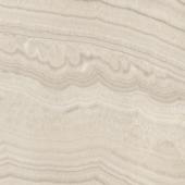 Onyx beige 600х600х10