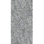 Покостовка grey 300х600х9
