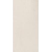 Limestone beige 300х600х9