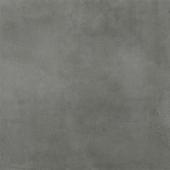 Heidelberg grey 600х600х10