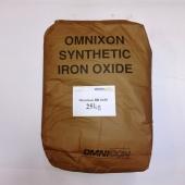 Пигмент Omniсon BR 6610 светло-коричневый 25кг
