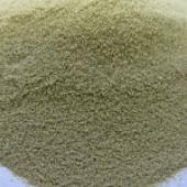 Песок кварцевый белый Лужский 0- 0,63мм биг-бэг 1000кг.