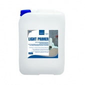Грунтовка KIILTO LIGHT PRIMER