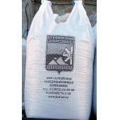 Соль поваренная пищевая 2 помол в биг-бэгах (870 кг)