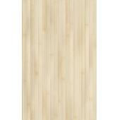 Bamboo beige 250х400х8