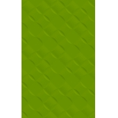 Relax зеленый 250х400х8