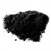 Технический углерод (Сажа) марка 324 (ГОСТ), мешки по 25 кг