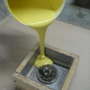 Для лепных работ (силикон, сетка, шпатлевка)
