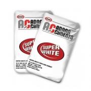 Белый цемент и добавки