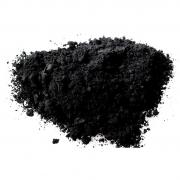 Технический углерод (Сажа)