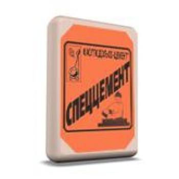 Напрягающий цемент НЦ-20-32,5Н (мешок 20 кг)