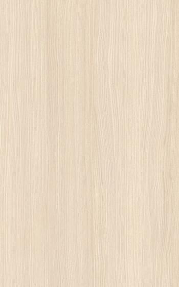 Karelia beige 250х400х8