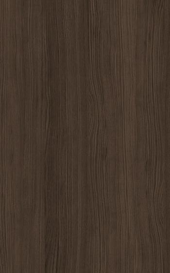 Karelia коричневый 250х400х8